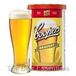 Coopers Draught 3.75 lb.