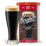 Coopers Stout 3.75 lb.