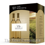 Cru Select Wine Kit - Italian Amarone