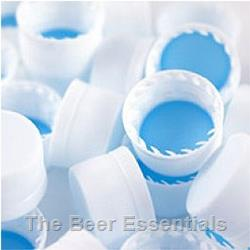 Bottle Cap for 500ml and 1 Liter PET bottles