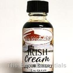 Top Shelf Irish Crème (Bailey's)