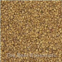 Gambrinus Wheat - 1.8L - 1 lb.