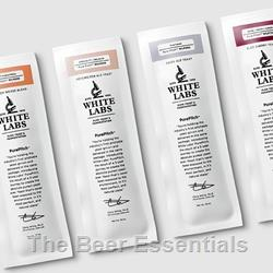 WLP720 Sweet Mead/ Wine Yeast