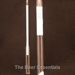 Hydrometer Proof and Tralle